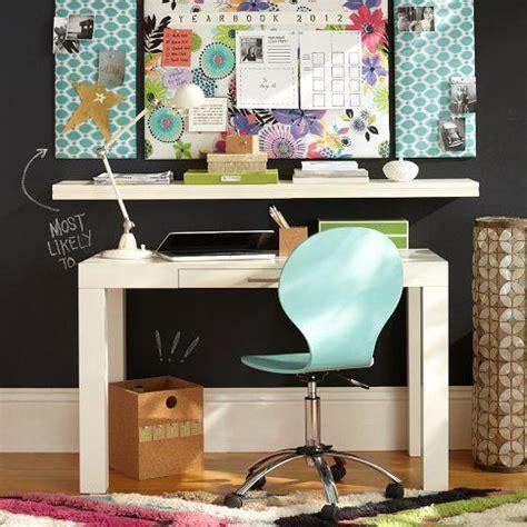 Mini Parsons Desk Walmart by Parsons Desk Pbteen