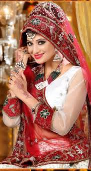 wedding marriage about marriage indian marriage dresses 2013 indian wedding dresses 2014