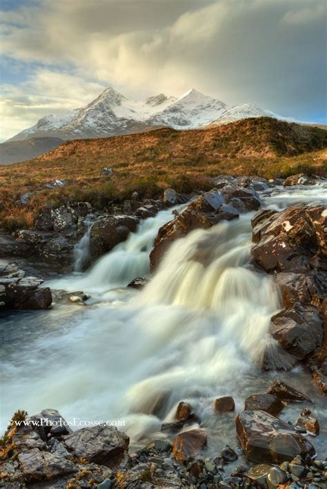 17 Best Ideas About Isle Of Skye Map On Pinterest