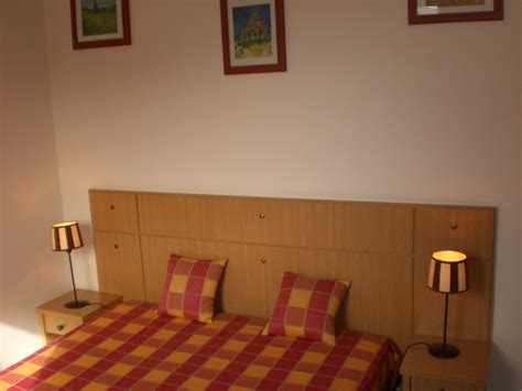 lagrange immobilier revente residence azay le rideau les jardins renaissance lmnp