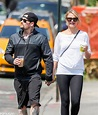 Cameron Diaz Is Married (Yes, Married) To Benji Madden ...