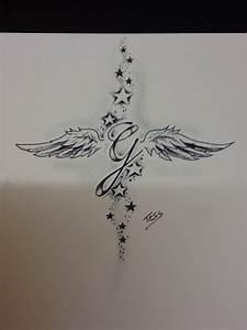 Signification Animaux Tatouage : dessin de era tattoo salon tatouage et boutique deco bijoux ~ Dode.kayakingforconservation.com Idées de Décoration
