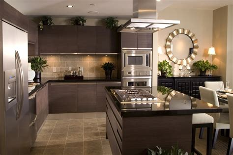 keuken ontwerpen  concrete tips voor een perfect