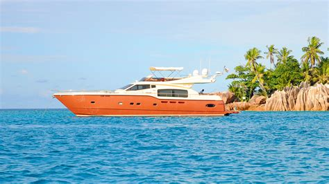 Motor Boats Monthly Online by Ti Media Official Website Motor Boat Yachting