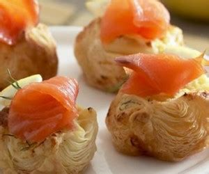 puff pastry canapes ideas puff pastry canapes ideas 28 images puff pastry