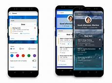 Download Microsoft Launcher per Android