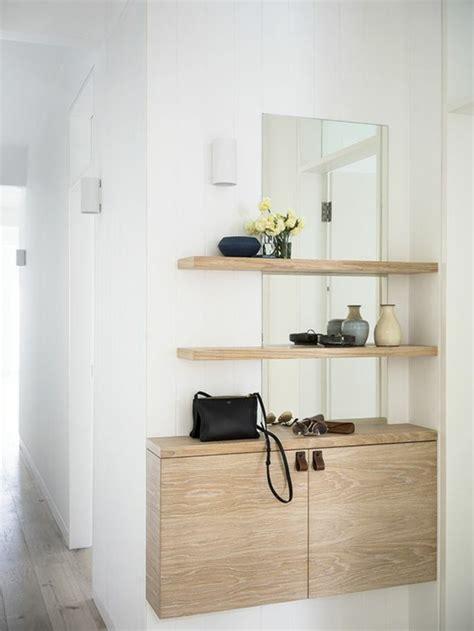 Comment sauver d espace avec les meubles gain de place?