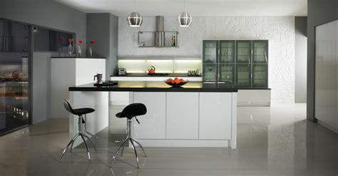 kitchen design manchester elite kitchen design manchester contemporary stylish 1263