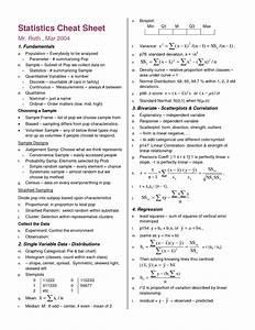 Rechnung Symbol : die besten 25 statistics symbols ideen auf pinterest ~ Themetempest.com Abrechnung