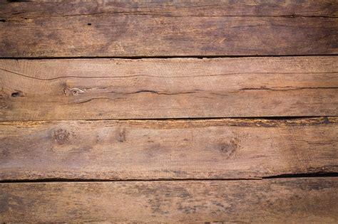 wall wood  photo  pixabay