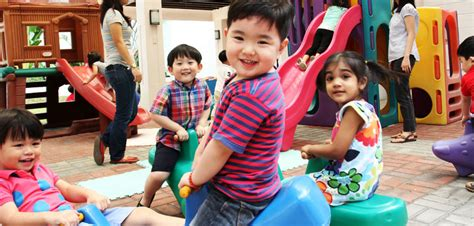 children with disabilities benefit from classroom 584 | preschool play ground philippines the learning connection preschool jpg.227