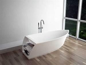 Freistehende Badewanne Mineralguss : freistehende badewanne portofino aus mineralguss wei matt oder gl nzend 195x88x55 modern ~ Sanjose-hotels-ca.com Haus und Dekorationen
