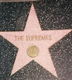 Hollywood Walk of Fame - Wikiwand