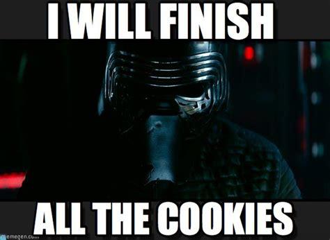 Kylo Ren Memes - star wars day revenge of the 5th nerdalicious