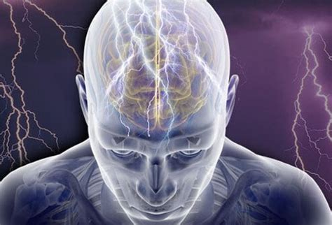 epilepsy definition seizures symptoms medication