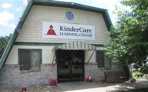 butler community college child educare center preschool 275 | preschool in augusta augusta kindercare 63cca6bb0f59 huge