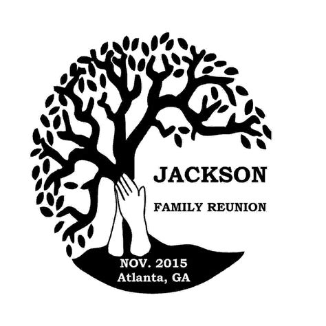 family reunion logo templates family reunion logo design www pixshark images galleries with a bite