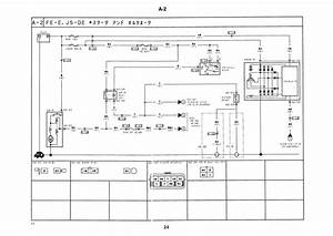 Hillman Golf Buggy Wiring Diagram   33 Wiring Diagram Images