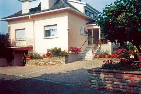 chambre chez l habitant metz chambre chez l 39 habitant goralsky obernai
