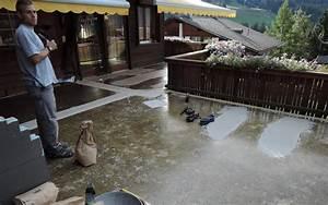 Bodenbelag Terrasse Kunstharz : bodenbelag terrasse kunstharz bodenbelag terrasse kunstharz swalif best steinteppich verlegen ~ Orissabook.com Haus und Dekorationen