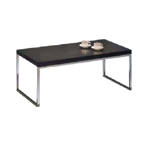 richmond coffee table toronto furniture rental for home