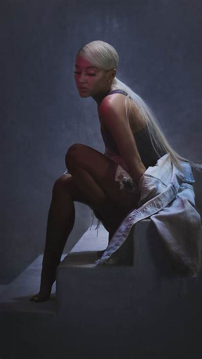 Ariana Grande 5k Wallpapers Android 1280 Mobiles