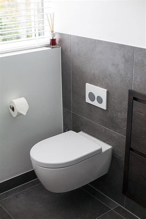 toilet in badkamer badkamer spakenburg eerste kamer badkamers