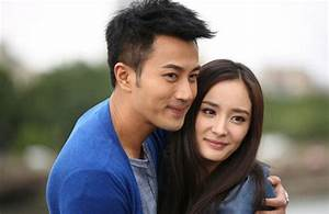 Hawick Lau and Yang Mi Plan for Second Baby | JayneStars.com