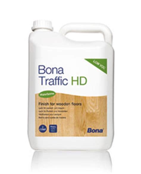 Bona Traffic Hd Wood Floor Commercial Finish Review,ultimate High Performance Waterborne Full. Copper Ceiling Fan With Light. Outdoor Hanging Light Fixtures. How To Start A Flower Garden. Bronze Orb Chandelier. Olive Oil Dispenser. Lucite Desk Chair. Tiled Shower. Pictures Of Granite