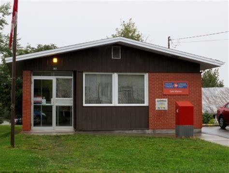bureau poste heure ouverture 31 heures d ouverture coupées dans les bureaux de poste