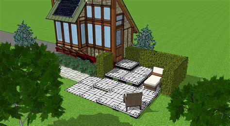 udecx  tiny houses  perfect fit udecx udecx