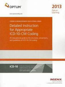 Coding And Reimbursement Educational Ser   Detail