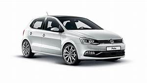 Volkswagen Aix En Provence Occasion : v hicules de soci t volkswagen aix en provence ~ Medecine-chirurgie-esthetiques.com Avis de Voitures