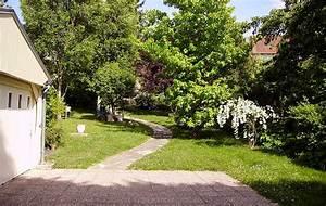 comment creer une allee de jardin With allee de jardin originale 2 comment creer une allee de jardin