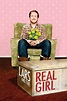 Lars and the Real Girl Movie Review (2007)   Roger Ebert