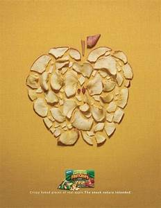 158 best images about Food Advertising on Pinterest ...