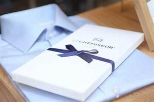 Cadeau Homme 20 Ans : id e cadeau anniversaire homme 20 ans ~ Melissatoandfro.com Idées de Décoration