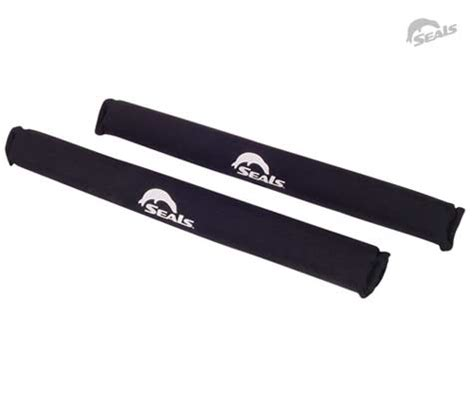 roof rack pads seals sprayskirts roof rack pads pair