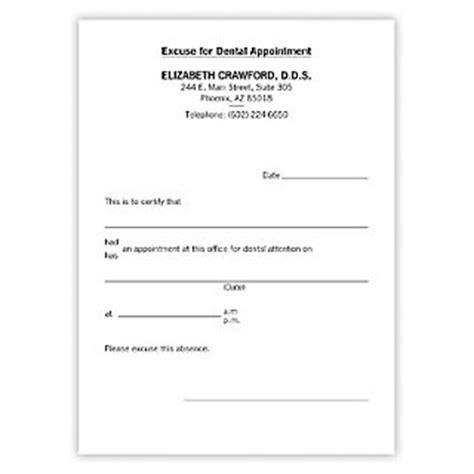doctor referral letter template physician referral letter