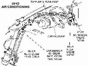 87 corvette air conditioning wiring diagram get free With 1976 corvette ac system diagram furthermore diagrams together with