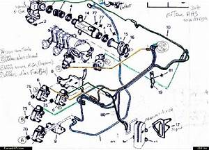 Schema Fusible 307 Hdi 90 : schema moteur hdi ~ Medecine-chirurgie-esthetiques.com Avis de Voitures