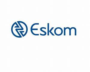 Eskom to invest R1bn in gas projects | The Chronicle