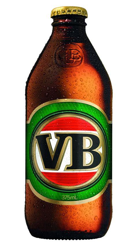 the vb file vb stubbie new jpg wikimedia commons