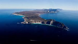 Cape of Good Hope - Highlight - Ashworth Africa