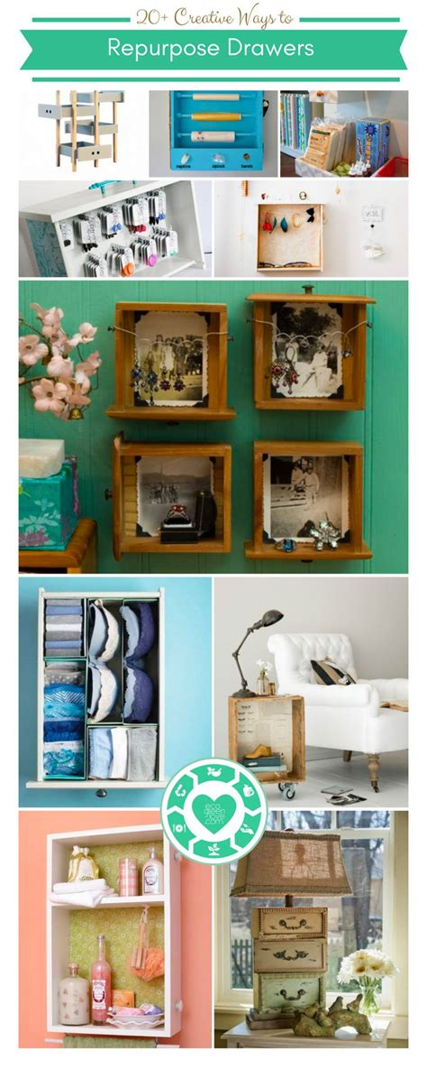Recycling Und Upcycling Inspirationen by 276 Best Upcycling Recycling Inspiration Images On