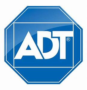 adt home security - 28 images - adt home security sign