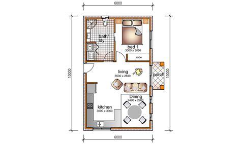 1 Bedroom Flat Map by 1 Bedroom Flat Designs 1 Bedroom Flat