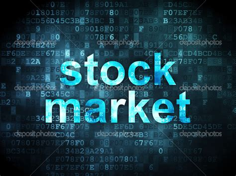 One Very Simple Truth About Online Stock Market That You