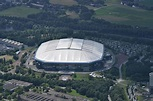 Veltins-Arena – Wikipedia