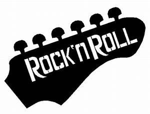 Rock N Roll Deko : rock music guitar clipart panda free clipart images ~ Sanjose-hotels-ca.com Haus und Dekorationen